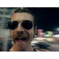 Eagles of Death Metal I Got a Feelin (Just Nineteen) (Video)