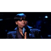 Jennifer Hudson I Will Always Love You (As performed at the 2010 BET Honors)