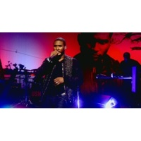 Usher Love In This Club (T4 Performance)