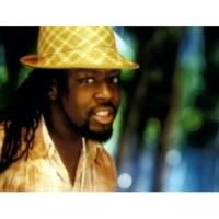 Wyclef Jean/Sharissa Take Me As I Am (feat.Sharissa)