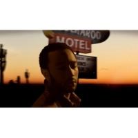 John Legend Stereo (Video)
