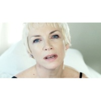 Annie Lennox Dark Road (Official Video)