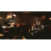 Buddy Guy/B.B. King Stay Around A Little Longer (feat.B.B. King)
