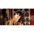 Ocean Drive/DJ Oriska With the Sunshine (tellement loin) (Official Video) (feat.DJ Oriska)
