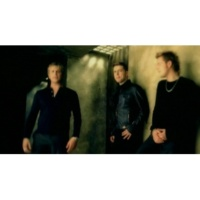 Westlife Miss You Nights (Official Video)