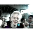 Aaron Carter Bounce (The Video)