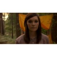 Lisa Mitchell Neopolitan Dreams (Video)