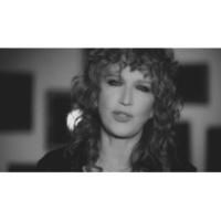 Fiorella Mannoia Il peso del coraggio (Official Video)