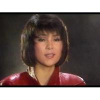 Tracy Huang Trendspotting