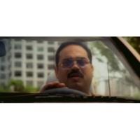 Gilberto Santa Rosa Pueden Decir (Video Version)