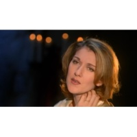 Céline Dion It's All Coming Back To Me Now (VIDEO - short version)