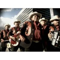 Los Razos De Sacramento Y Reynaldo Somos Iguales (Video)