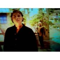 Donato Y Estefano Mi Dios Y Mi Cruz (Video)