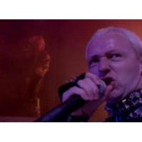 Judas Priest Love Bites (AC3 Stereo)