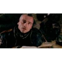 Eros Ramazzotti Como Un Nino (Bambino Nel Tempo) (videoclip)
