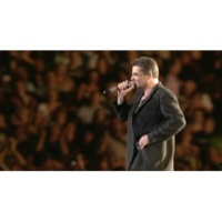 George Michael I'm Your Man (Live From Wembley)