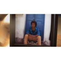 Joe Dassin L'été indien (Vidéo alternative)