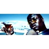 E-40/Too $hort/Otis/Shug Earl That's Yo' Life (feat.Too $hort/Otis/Shug)