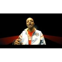 Bomfunk MC's (Crack It) Something Going On (Video)