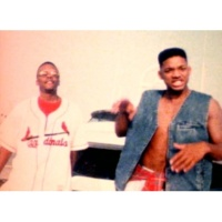 DJ Jazzy Jeff & The Fresh Prince I'm Looking For The One (To Be With Me) (Album Version)