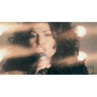Giusy Ferreri Stai Fermo Lì (videoclip)