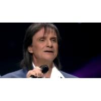 Roberto Carlos Desahogo (Video En Vivo - Stereo Version)