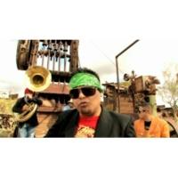El Parientito Y Su Crazy Mafia La Lengua (Video)