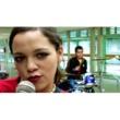 Natalia y La Forquetina En El 2000 (Version Quinceañera) (Video Version)