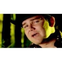 Oliver Ochoa Una Vez Más (Video)