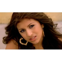 "Paula DeAnda/Baby Bash Lo Que Hago Por Tu Amor (Video -Spanish Version of ""Doing Too Much"") (feat.Baby Bash)"