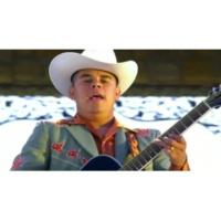 Los Cuates de Sinaloa Las Viejas Pesadas (Video)