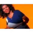 Aretha Franklin Everyday People (Video)
