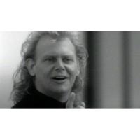 John Farnham That's Freedom (Video)
