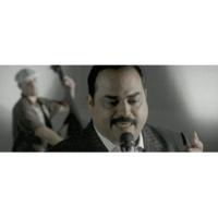 Gilberto Santa Rosa Enseñame A Vivir Sin Ti (Video Version)