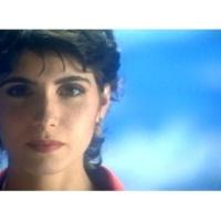 Giorgia Come Saprei (videoclip)