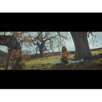 Whethan Top Shelf (feat. Bipolar Sunshine)