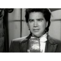 José Luis Rodríguez Celoso (Video)