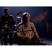 The Jeff Healey Band Confidence Man (Music Video)