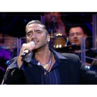 Alejandro Fernández Todo (En Vivo)