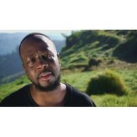 Wyclef Jean Election Time (Video)