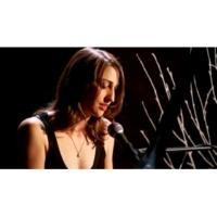 Sara Bareilles Gravity (Live)