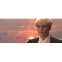 Duran Duran (Reach Up For The) Sunrise (Nick's Edit)