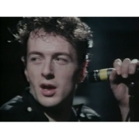 The Clash Clampdown (Live at the Lewisham Odeon)