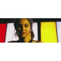 Sukhe/Aqeel Ali I Need Ya (Remix by Aqeel Ali)