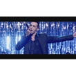 Achille Lauro Rolls Royce (Official Video - Sanremo 2019)