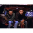 DJ Jazzy Jeff & The Fresh Prince The Things That U Do