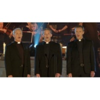 The Priests Ave Maria (Live in Armagh)