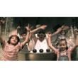 J-AX Deca Dance (videoclip)