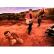 Our Lady Peace Starseed (VIDEO)