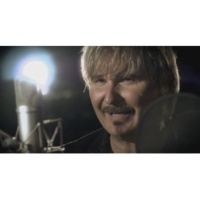 Nik P. Wo die Liebe deinen Namen ruft (Videoclip)